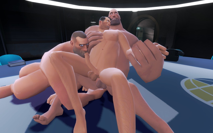 interruption celebrate further dick and some without let's suck Renkin san kyuu magical pokaan gif
