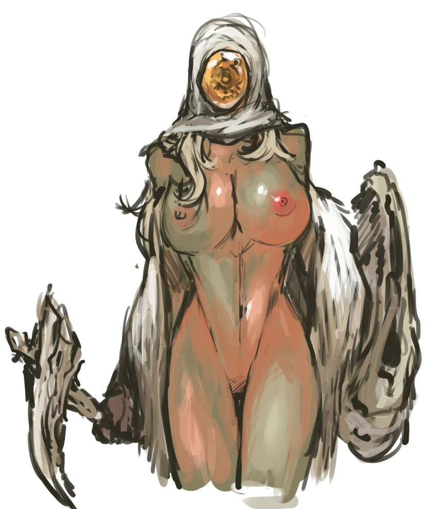 dark souls royal authority rat All the way through cum hentai