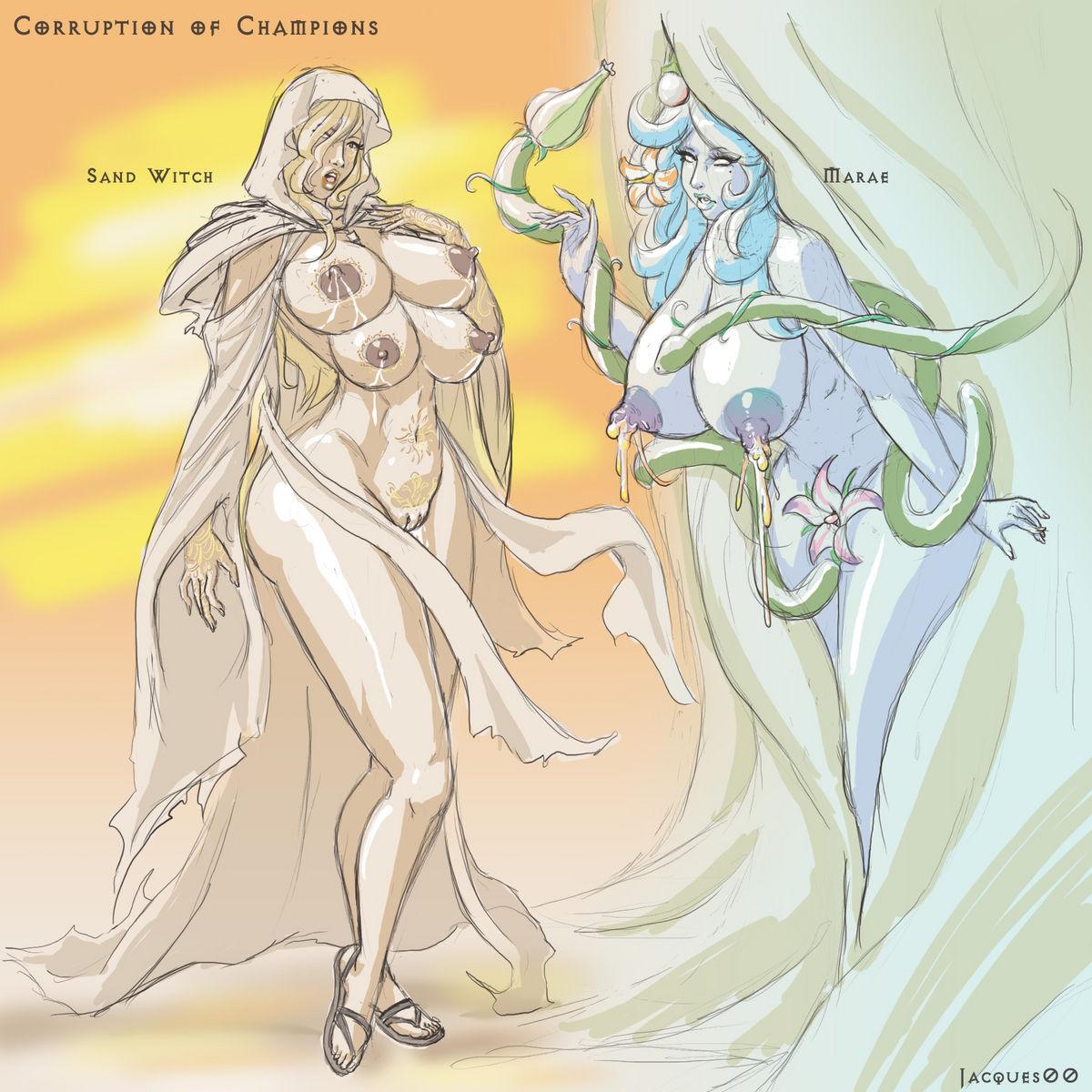 corruption debug of cheats champions Kalias divinity original sin 2