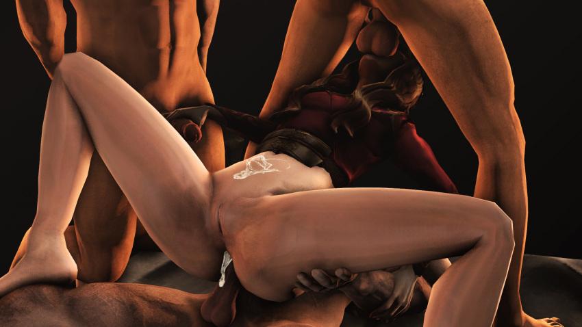 game of nude gilly thrones My hero academia grape rush