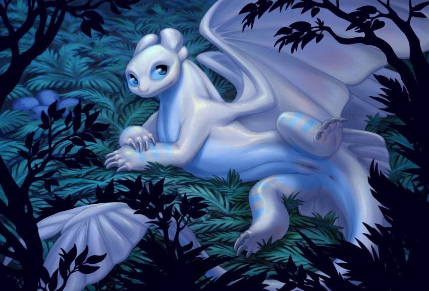 2 to train dragon how bludvist your drago H mo game mo kaihatsu zanmai